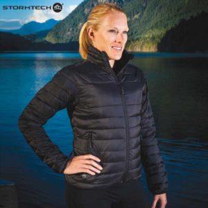 AP27W-Stormtech-Ladies-Altitude-Jacket.jpg