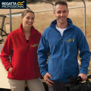 AP31-AP31W-Regatta-Thor-III-Fleece-Jacket-Branded.jpg