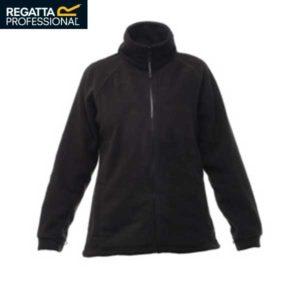 AP31W-Regatta-Ladies-Thor-III-Fleece-Jacket-1.jpg