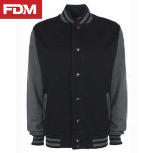 AP34-FDM-Unisex-Varsity-Jacket-1.jpg