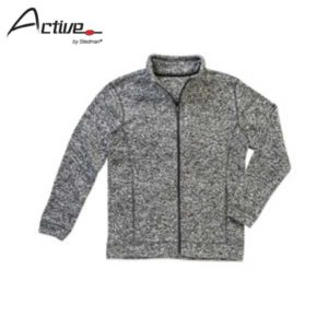 AP44-Active-By-Stedman-Knit-Fleece-Jacket-1.jpg