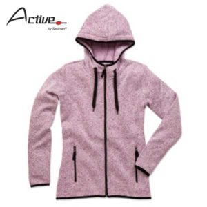AP44W-Active-By-Stedman-Womens-Knit-Fleece-Jacket-1.jpg