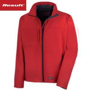 AP49-Result-Classic-Softshell-Jacket-1.jpg