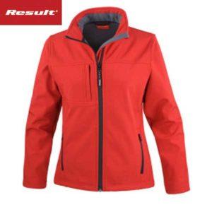 AP49W-Result-Ladies-Classic-Softshell-Jacket-1.jpg