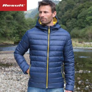 AP52-Result-Urban-Outdoor-Wear-Snow-Bird-Padded-Jacket.jpg