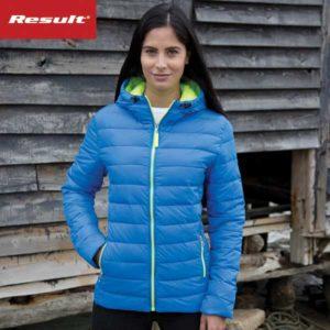 AP52W-Result-Urban-Outdoor-Wear-Ladies-Snow-Bird-Padded-Jacket.jpg