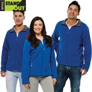 AP54-Regatta-Adamsville-Full-Zip-Fleece.jpg