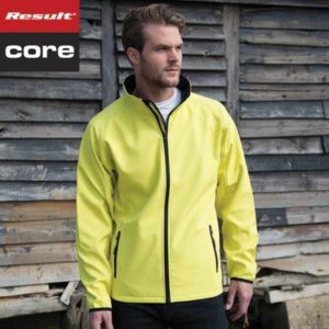 AP55-Result-Core-Mens-Printable-SoftShell-Jacket.jpg