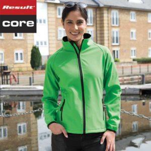 AP55W-Result-Core-Ladies-Printable-SoftShell-Jacket.jpg