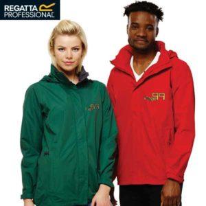 AP56-AP56W-Regatta-Ardmore-Jacket-Branded.jpg