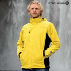 AP57-Stormtech-Mens-Atmosphere-3-In-1-Jacket.jpg