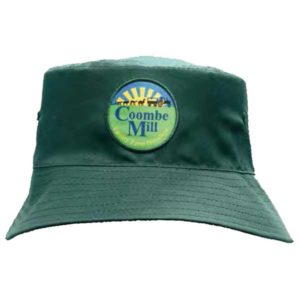 AR28-Poly-Twill-Bucket-Hat.jpg