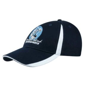 AR45-Brushed-Heavy-Cotton-6-Panel-Baseball-Cap.jpg