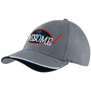 AR46-Brushed-Heavy-Cotton-6-Panel-Baseball-Cap.jpg