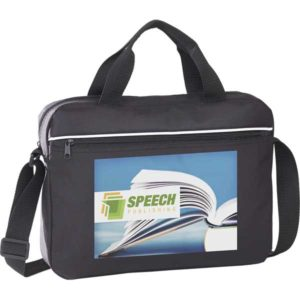 EA62F-Messenger-Bag-black.jpg