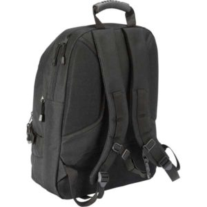 EB07-Faversham-Laptop-Backpack.jpg