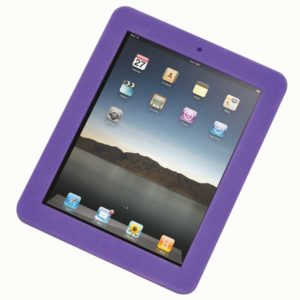 EB11-Silicon-iPad-Case.jpg