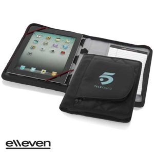 EB35-Elleven-iPad-Zippered-Case.jpg