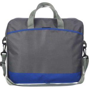 EB82-Duo-Grigio-Laptop-Bag.jpg