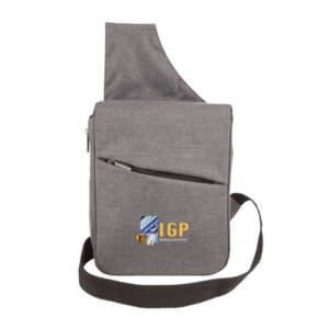 EB85-Urban-Messenger-Bag_Full-Colour.jpg