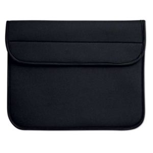 EB87-Tablet-Pouch_03.jpg
