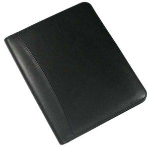 ED27-Melbourne-Nappa-Leather-Conference-Folder-black-closed.jpg