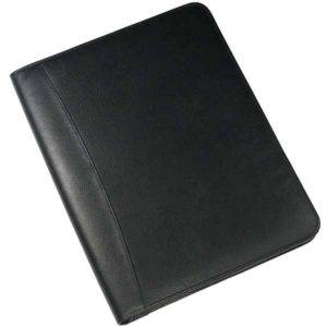 ED28-Melbourne-Nappa-Zipped-Leather-Conference-Folder-black-closed.jpg