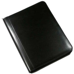 ED30-Warwick-Leather-A4-Zipped-Conference-Folder-black-closed.jpg