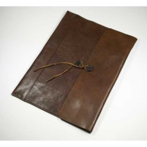 EE31-Ashbourne-Leather-A4-Envelope-Document-Case.jpg