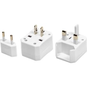 EF72-EF72F-Travel-Adaptor-Set-Options.jpg