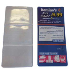 EH22-EH22F-Tri-fold-Travel-Card-Oyster-Wallet-Full-Colour-1314-Flat.jpg