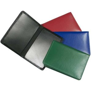 EH29-Warwick-Leather-Oyster-Card-Holder.jpg