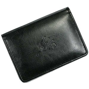 EH32-Darwin-PU-Travel-Card-Holder-CLOSED-BLACK.jpg
