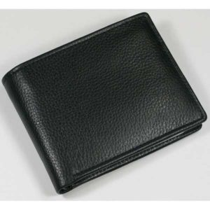 EJ01-Melbourne-Nappa-Leather-Hip-Wallet-closed.jpg
