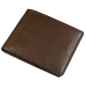 EJ08-Ashbourne-Hip-Wallet-closed.jpg