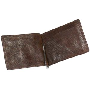 EJ09-Ashbourne-Leather-Money-Card-Case.jpg