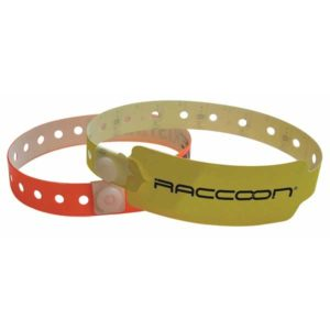 EK02-PVC-Security-Wristband.jpg
