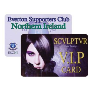 EK06F-Plastic-Membership-Card.jpg