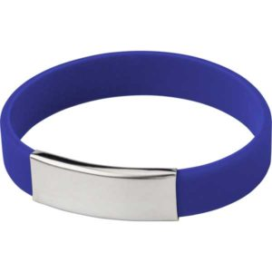 EK43-Silicone-Wristband-with-Metal-Name-Plate-blue.jpg