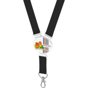 EM34F-Elliptical-Shape-Snap-Lanyard-Full-Colour-black.jpg