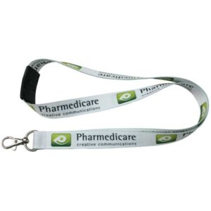 EM47-20mm-Smooth-Polyester-Lanyard.jpg