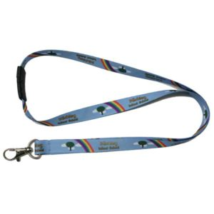 EM48-15mm-Smooth-Polyester-Lanyard.jpg