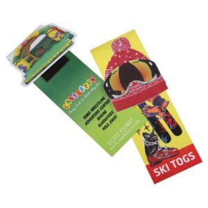 EN08F-Shaped-Magnetic-Bookmark.jpg