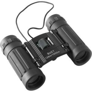 EP02-8-x-21-Binoculars.jpg