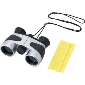 EP10-4-x-30-Binoculars.jpg