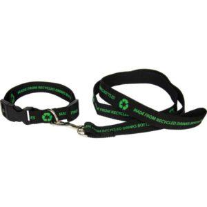 EQ06-EQ07-Recycled-PET-Dog-Collar-Lead.jpg