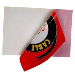 ES01-Window-sticker-260-sq-cm-1213.jpg