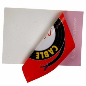 ES01F-Window-sticker-260-sq-cm-1213.jpg