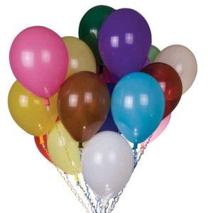 ET11_ET12-Latex-Balloons-1516.jpg