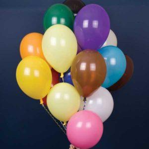 ET11_ET12-Latex-Balloons2-1516.jpg